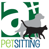 A+ Pet Sitting and Dog Walking Madison Wi